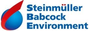 Steinmüller Babcock Environment GmbH