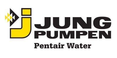 Jung Pumpen GmbH