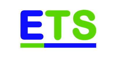 European Tech Serv NV (ETS)