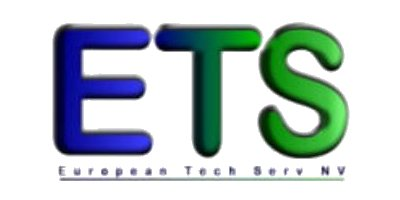 European Tech Serv. NV (ETS)