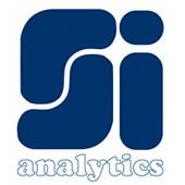SI Analytics (pty) Ltd