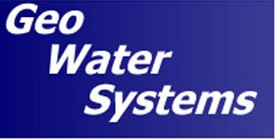 GeoWater SyStems CC