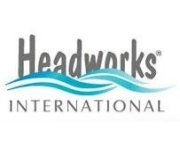 Headworks Employs MBBR Technology at the Seabee Gold Mine Operation