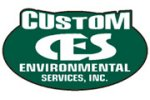 Water Accident Response Equipment Custom Environmental Services- Video