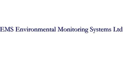 EMS Environmental Monitoring Systems Ltd