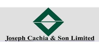 Joseph Cachia & Son Ltd (JCS)