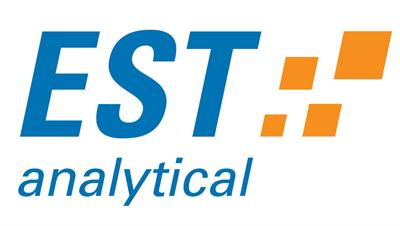 EST Analytical
