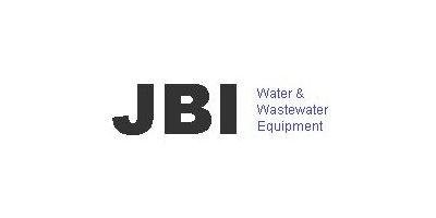 JBI Water & Wastewater
