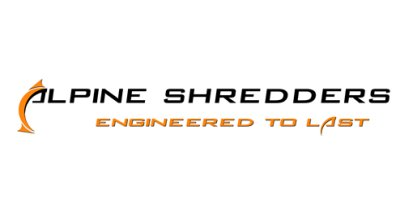Alpine Shredders Limited