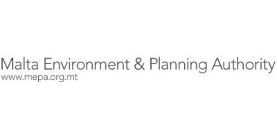 Malta Environment & Planning Authority (MEPA)