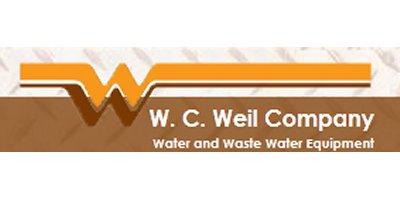 W. C. Weil Company