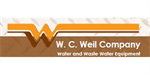 Water and Waste Water Equipment Services