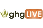 GHG Live - Professional Climate Change Training Classes Coming To Your Town