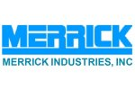 Merrick Industries, Inc.