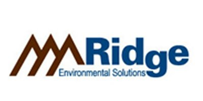 Ridge Environmental Solutions
