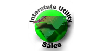 Interstate Utility Sales