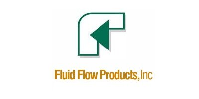 Fluid Flow Products, Inc.