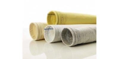 Filter Tubes, Filter Bags