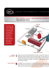The Fenton Fenix CM Biosolids Drying Systems Brochure