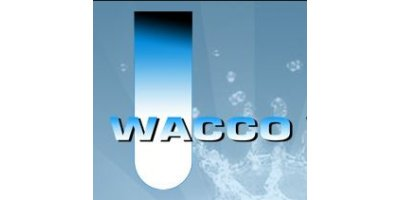 Water Control Corporation (WACCO)