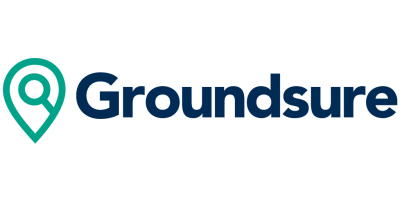 GroundSure Ltd