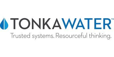 Tonka Equipment Company