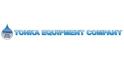 Tonka Equipment Company