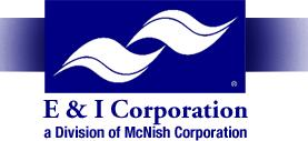 E & I Corporation