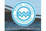 Water Utilities Corporation (WUC)