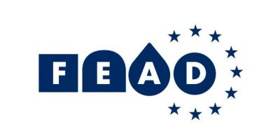 FEAD - European Federation of Waste Management and Environmental Services