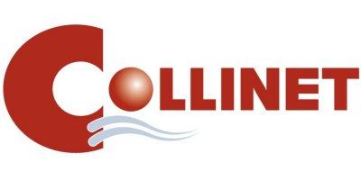 COLLINET s.a.