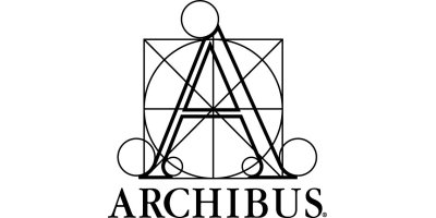 ARCHIBUS - Facilities Management Software