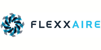 Flexxaire Manufacturing Inc.