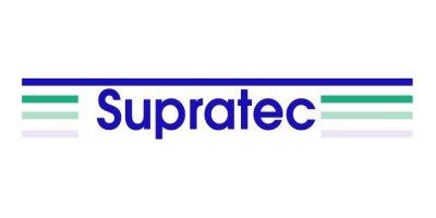 Supratec GmbH