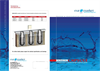 Capsule Series - Sewage Treatment Plants - Brochure