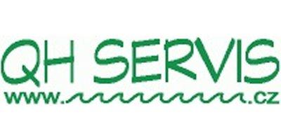 QH SERVIS, spol. s r.o.