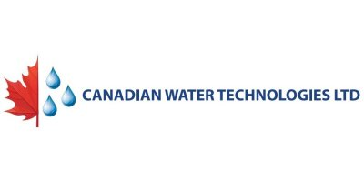 Canadian Water Technologies