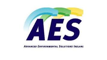 AES Ireland Ltd.