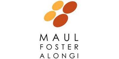 Maul Foster Alongi (MFA) Inc