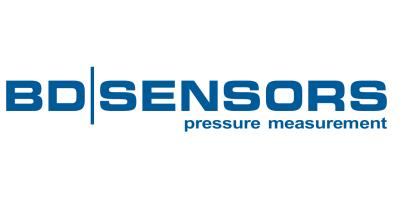 BD|SENSORS - Pressure Devices With IEC EX Approval