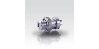 Model LMK 331 - Ceramic Sensor, Flush for Plant and Mechanical Engineering