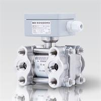 Model DPT 100 - Differential Pressure Transmitter