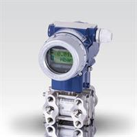 Model DPT 200 - Differential Pressure Transmitter