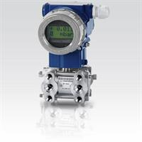 BD|SENSORS - Model DPT 200 - Differential Pressure Transmitter