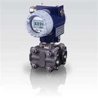 XMD - Model XMD - Differential Pressure Transmitter XMD