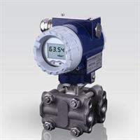Model XMD - Differential Pressure Transmitter