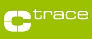 c-trace GmbH