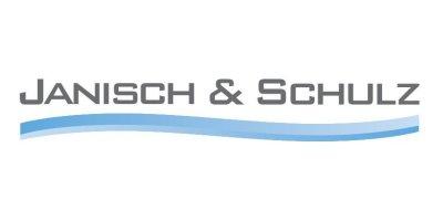 Janisch & Schulz GmbH