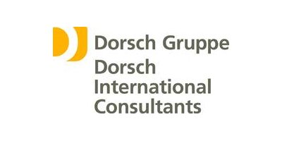 Dorsch International Consultants