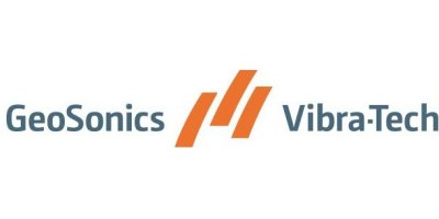 GeoSonics/Vibra-Tech Inc.